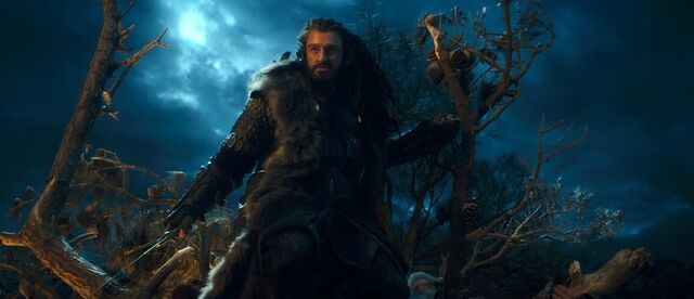 File:Richard-armitage-the-hobbit-an-unexpected-journey.jpg