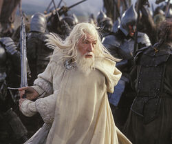 Rings-gandalf