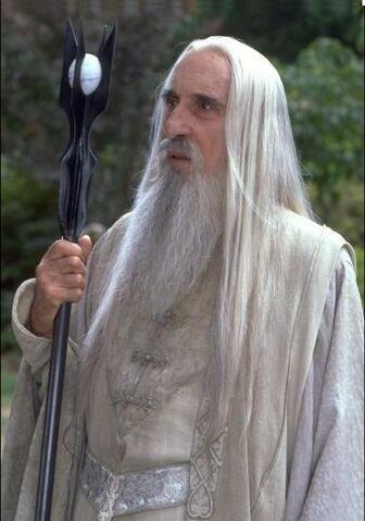 File:Saruman-the-white.JPG
