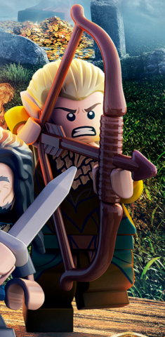 File:LEGOlas (Game).png