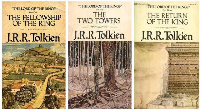 File:The Lord of the Rings Trilogy.jpg