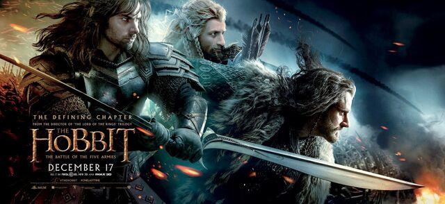 File:Hobbit3Banner.jpg