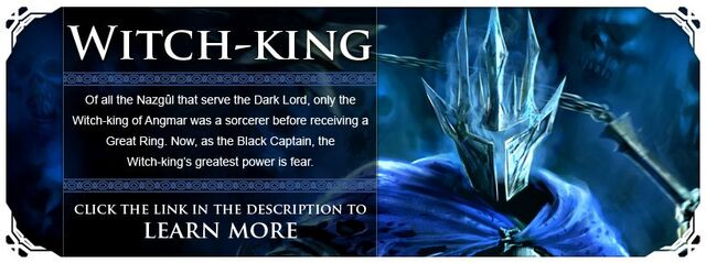 File:Witch-king (guardian).jpg