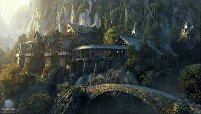 File:Rivendell2.jpg