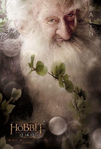 File:Hobbit-poster-balin.jpg
