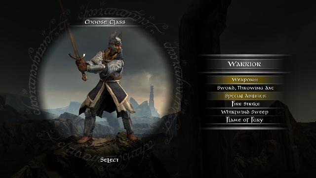 File:Warrior (Anor).jpg
