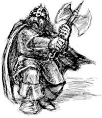 File:Thorin III.jpg