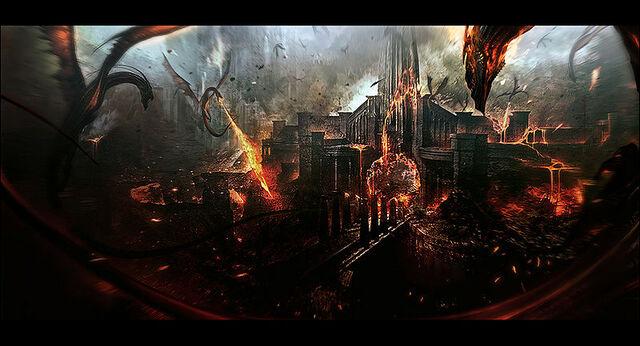 File:Siege of ancient rohan.jpg