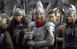 File:Elendil during the Last Alliance.jpg