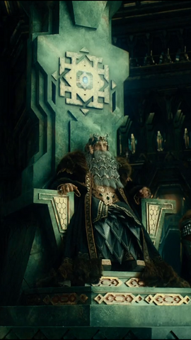 File:Thror's throne.png