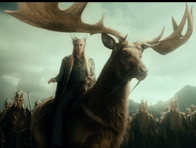 File:Thranduil in Elk.png
