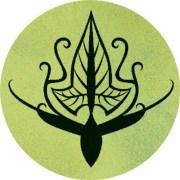 Rhovanion Banner