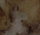 Legends of Arda: The Dragons of Vulan-k`ur