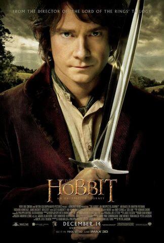 File:Bilbo4.jpg