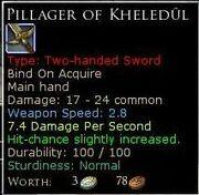 PillagerOfKheledul