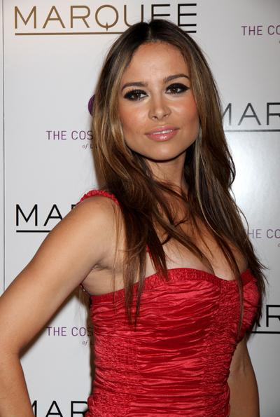 zulay henao heightzulay henao инстаграм, zulay henao vk, zulay henao foto, zulay henao wallpapers, zulay henao imdb, zulay henao forum, zulay henao height, zulay henao filmography, zulay henao family, zulay henao wikipedia, zulay henao максим, zulay henao maxim video, zulay henao фильмы, zulay henao фильмография, zulay henao wiki, zulay henao биография, zulay henao channing tatum, zulay henao film, зулай хенао фильмография