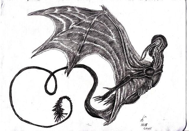 File:Lovecraft nightgaunt updated by kingovrats-d51et66.jpg