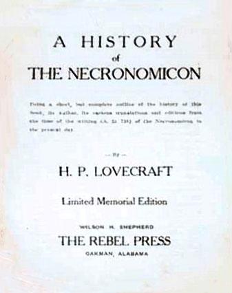 File:History of the necronomicon.jpg