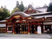 Designmoriokahachimangu