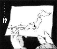 MutsumiJapaneseMap