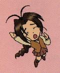 DreamcastMutsumi3