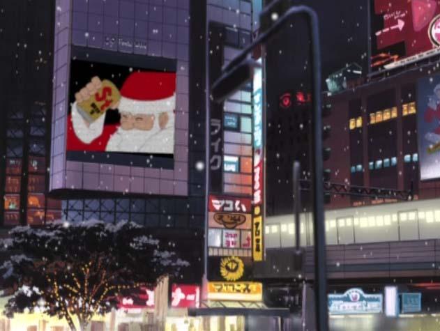 File:Shibuya2.jpg
