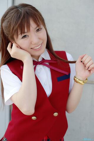 File:Kanonakamatsu14.jpg