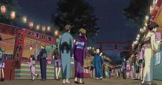 HinoshimaFestival2