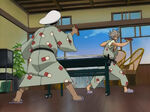AnimeMaoTableTennis