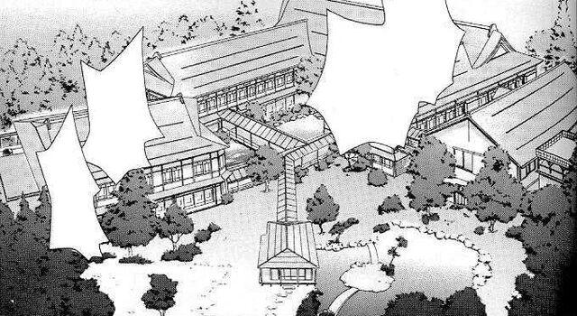 File:MangaHinata.jpg