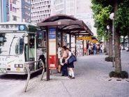 Designbusstop
