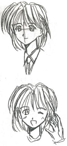 File:Naru Faces.png