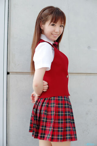 File:Kanonakamatsu11.jpg