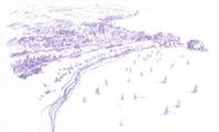 HinoshimaConcept8