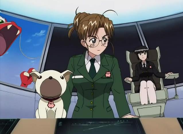 File:AnimeMaoMayumi2.jpg