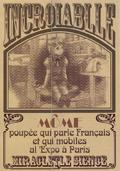 MomePamphlet