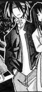 Tsuruko's Husband