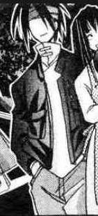 File:Tsuruko's Husband.PNG