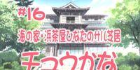 Love Hina (anime) Episode 16