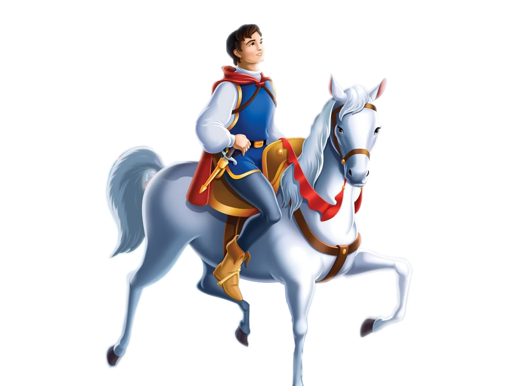 The Prince (Disney)   Love Interest Wiki   FANDOM powered ...
