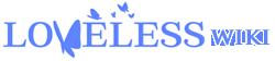 Loveless wiki