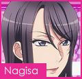 Nagisamcc