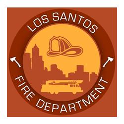 Los Santos Fire Depart...