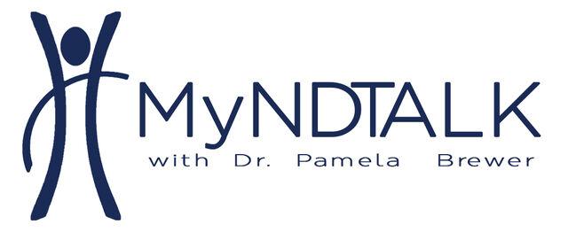 File:2014 MyNDTALK LOGO FINAL INDIGO BLUE 02 11 14.jpg