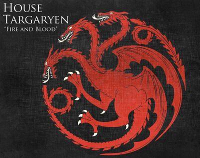 House Targaryan2