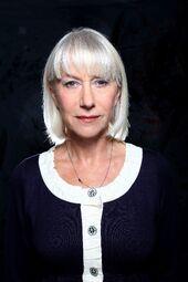 Carla Kilgor