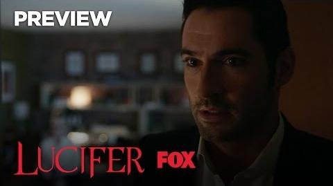 Preview Lucifer Needs To Be Honest For The First Time Season 2 Ep