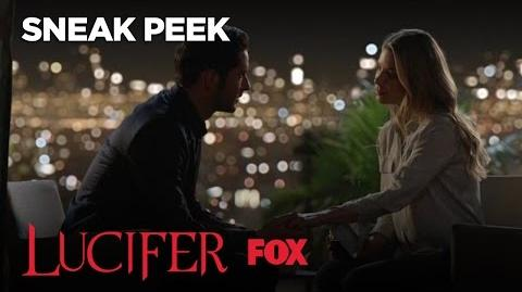 Sneak Peek Going To Crazy Lengths For The One You Love Season 2 Ep. 11 LUCIFER