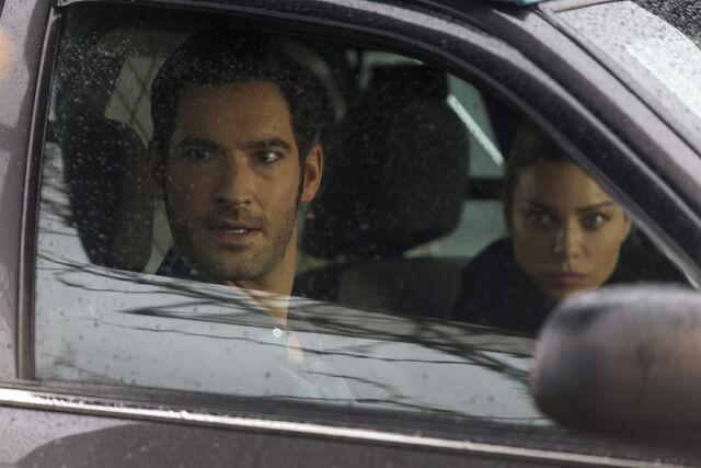 File:103 Lucifer Chloe car 2.jpg