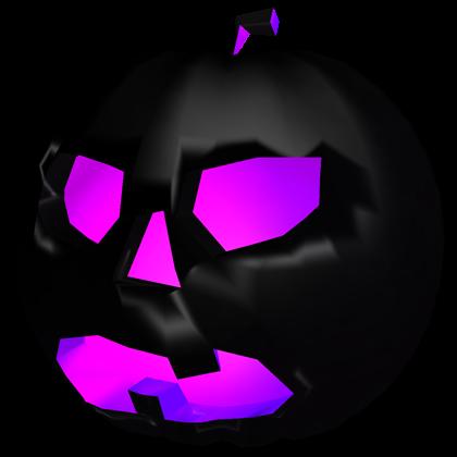 Dark Pumpkin Lumber Tycoon 2 Wikia Fandom Powered By Wikia